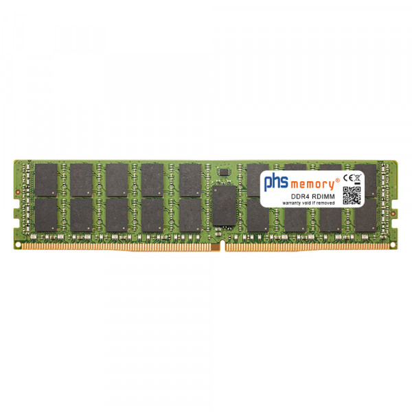 Arbeitsspeicher-DDR4-288Pin-r-36