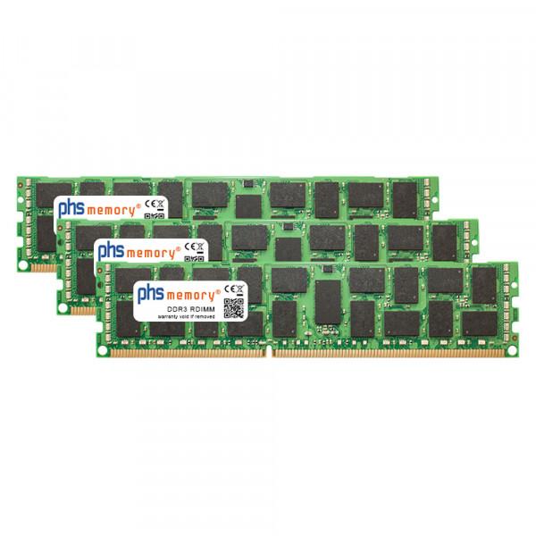 Arbeitsspeicher-DDR3-240Pin-r-36_3Kit