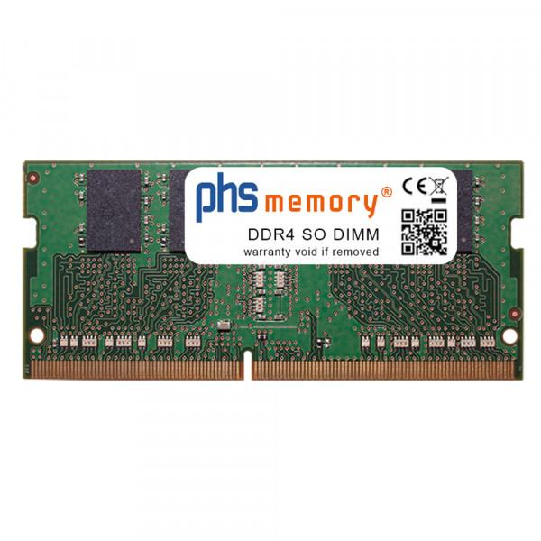 Arbeitsspeicher-DDR4-260Pin-s-4