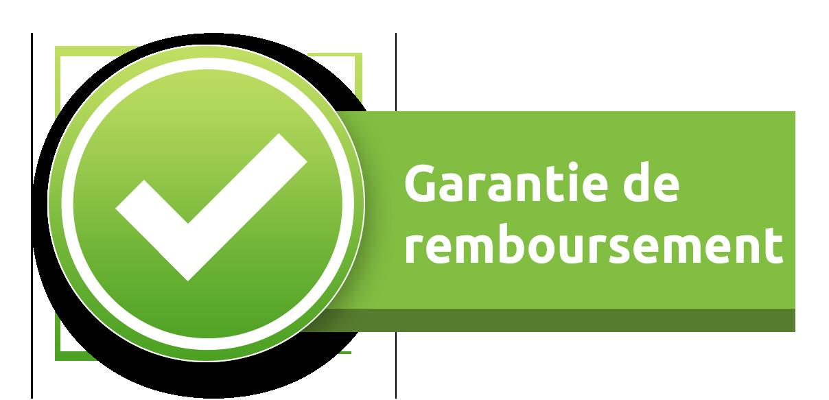 Garantie-de-remboursement-fr