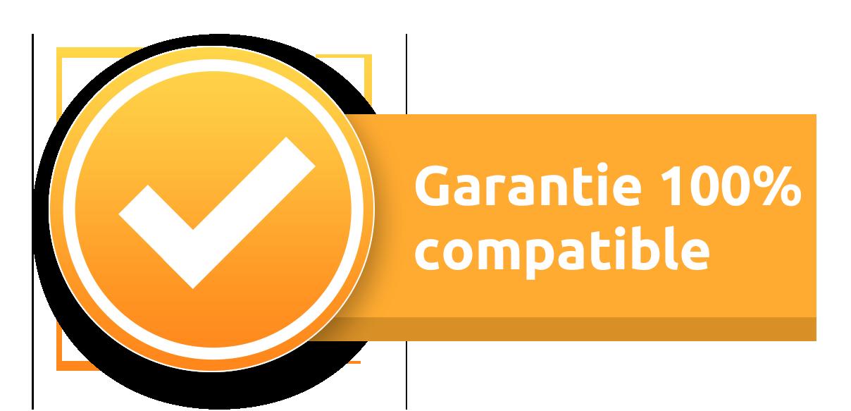 100-Compatible-Garantie-fr