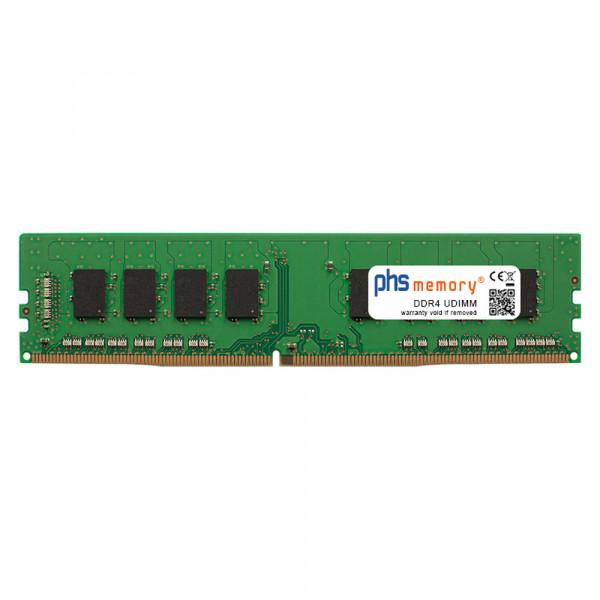 Arbeitsspeicher-DDR4-288Pin-u-8