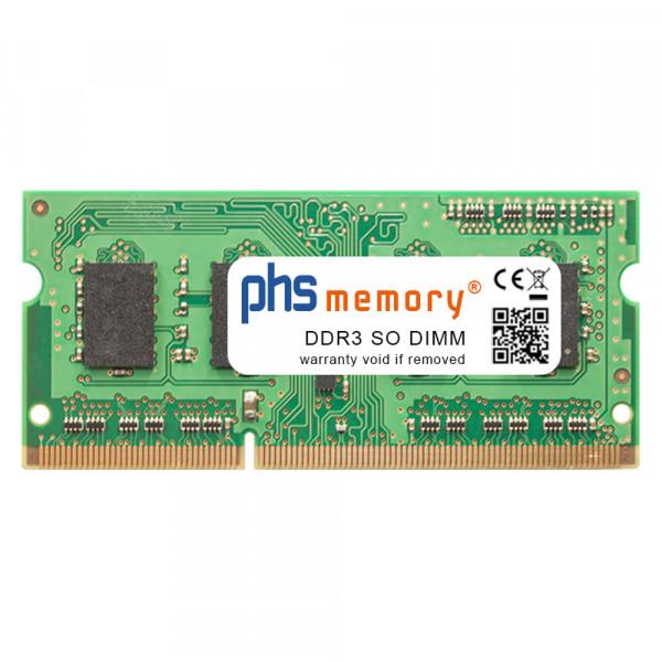 Arbeitsspeicher-DDR3-204Pin-s-8