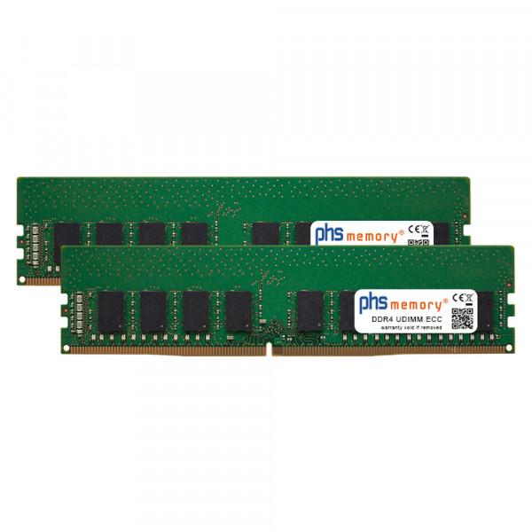 Arbeitsspeicher-DDR4-288Pin-e-18_2Kit