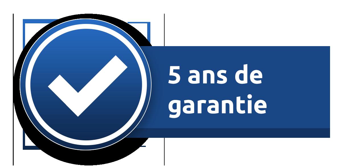 5-ans-garantie-fr