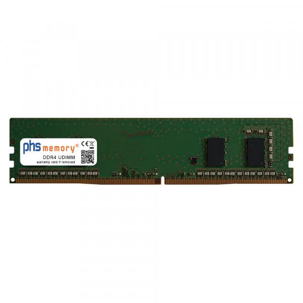 Arbeitsspeicher-DDR4-288Pin-u-4