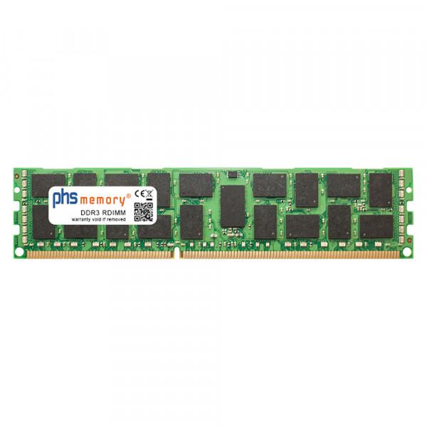 Arbeitsspeicher-DDR3-240Pin-r-36