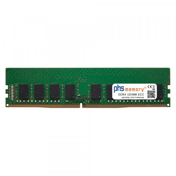 Arbeitsspeicher-DDR4-288Pin-e-9