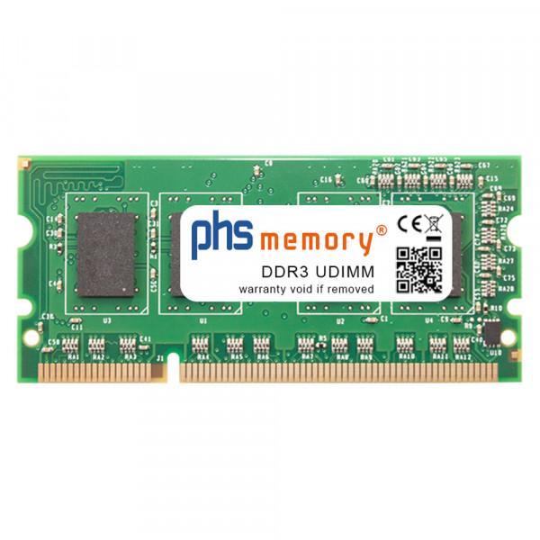Arbeitsspeicher-DDR3-144Pin-u-4