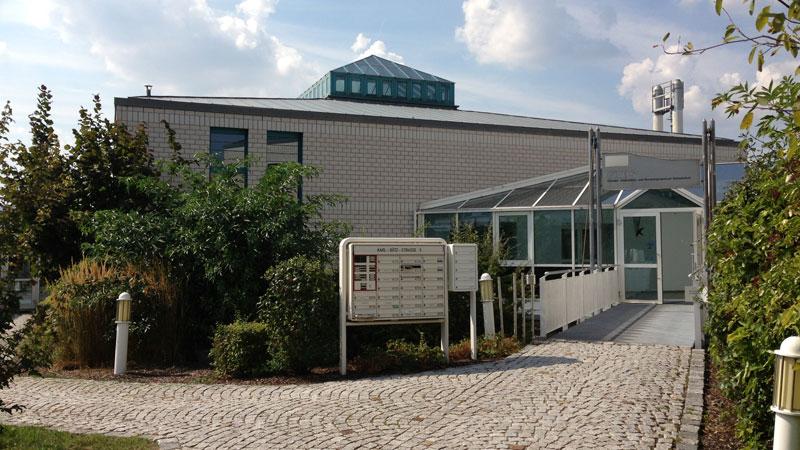 Firmensitz_speicher_de