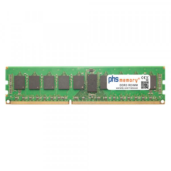 Arbeitsspeicher-DDR3-240Pin-r-18