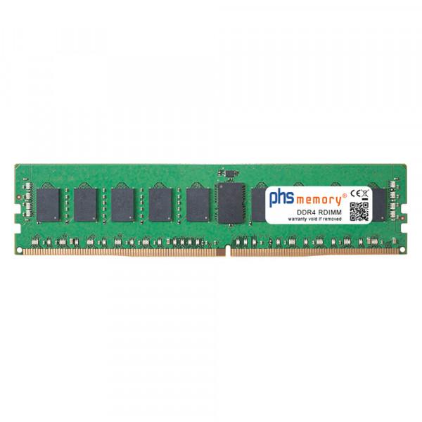 Arbeitsspeicher-DDR4-288Pin-r-18
