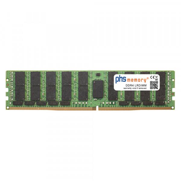 Arbeitsspeicher-DDR4-288Pin-l-72
